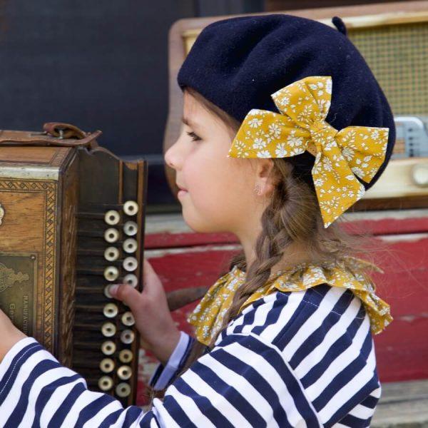 alice-et-charlotte-mode-retro-boheme-fille-beret-vetement-col-liberty-of-london-made-in-france-257