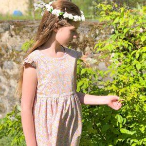 alice-et-charlotte-liberty-of-london-robe-sac-pochon-mode-enfant-chic-fillette-33