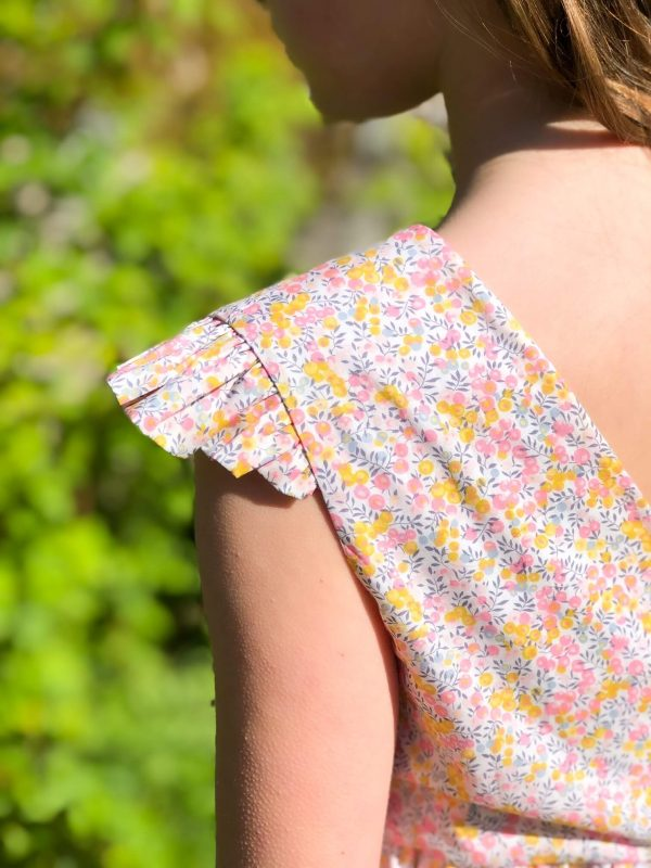 alice-et-charlotte-liberty-of-london-robe-sac-pochon-mode-enfant-chic-fillette-34