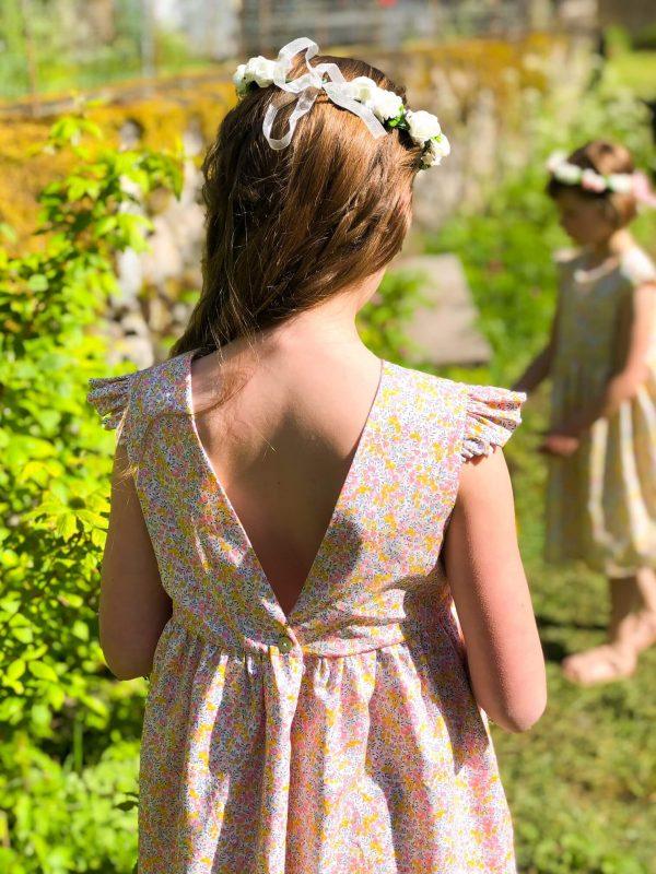 alice-et-charlotte-liberty-of-london-robe-sac-pochon-mode-enfant-chic-fillette-37