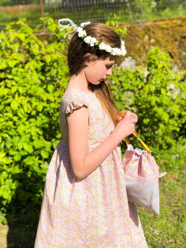 alice-et-charlotte-liberty-of-london-robe-sac-pochon-mode-enfant-chic-fillette-41