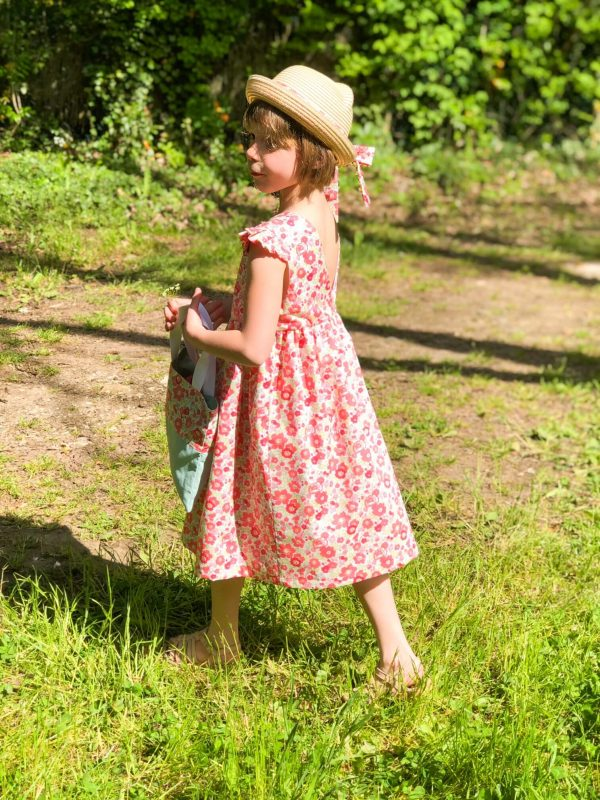 alice-et-charlotte-liberty-of-london-robe-sac-pochon-mode-enfant-chic-fillette-53