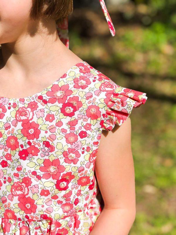 alice-et-charlotte-liberty-of-london-robe-sac-pochon-mode-enfant-chic-fillette-55