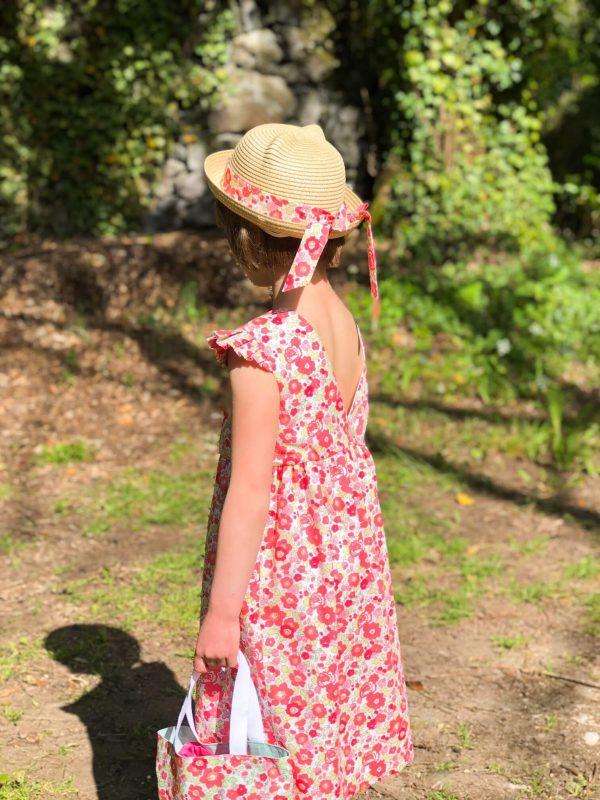 alice-et-charlotte-liberty-of-london-robe-sac-pochon-mode-enfant-chic-fillette-56