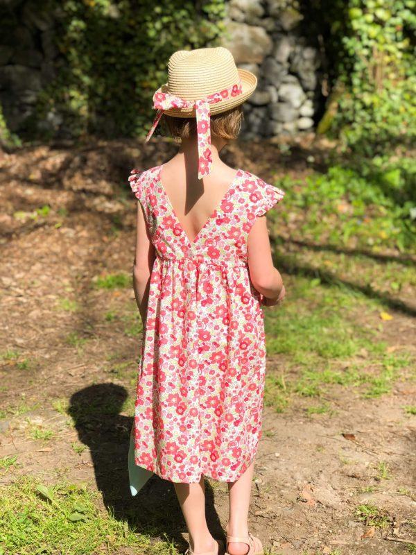alice-et-charlotte-liberty-of-london-robe-sac-pochon-mode-enfant-chic-fillette-60