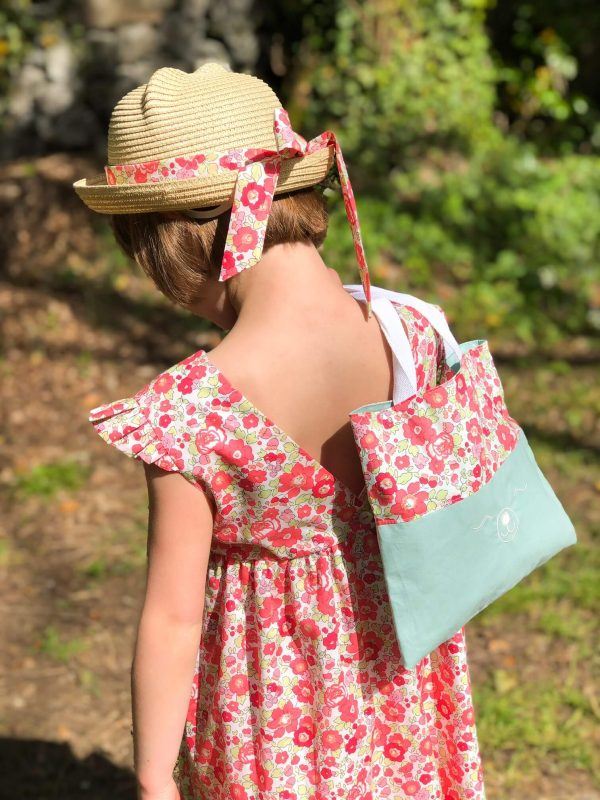 alice-et-charlotte-liberty-of-london-robe-sac-pochon-mode-enfant-chic-fillette-61